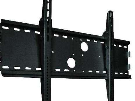 accessoires petites annonces gratuites occasion acheter vendre sur. Black Bedroom Furniture Sets. Home Design Ideas