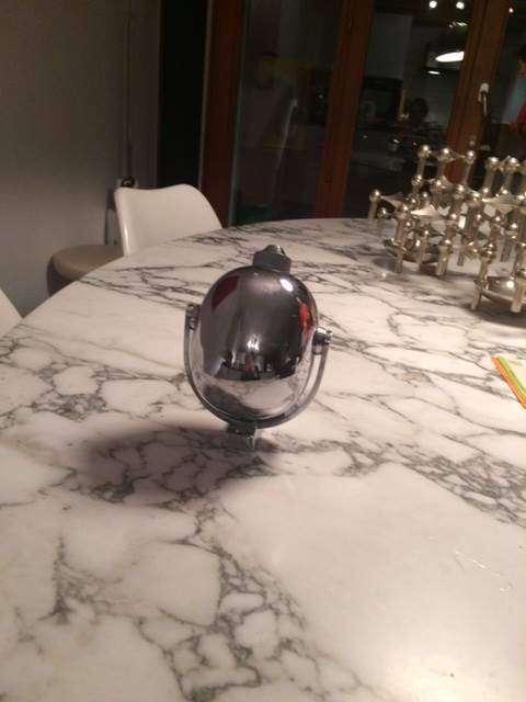 distributeur produit vaisselle en inox accessoires pour la salle de bain. Black Bedroom Furniture Sets. Home Design Ideas