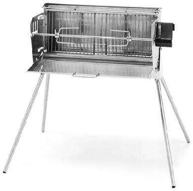 barbecue grill tourne broche et grillade accessori. Black Bedroom Furniture Sets. Home Design Ideas