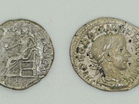 Altertum Mittelalter Münzen Kaufen Verkaufen Inserate Und