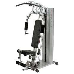 appareil musculation kettler sport