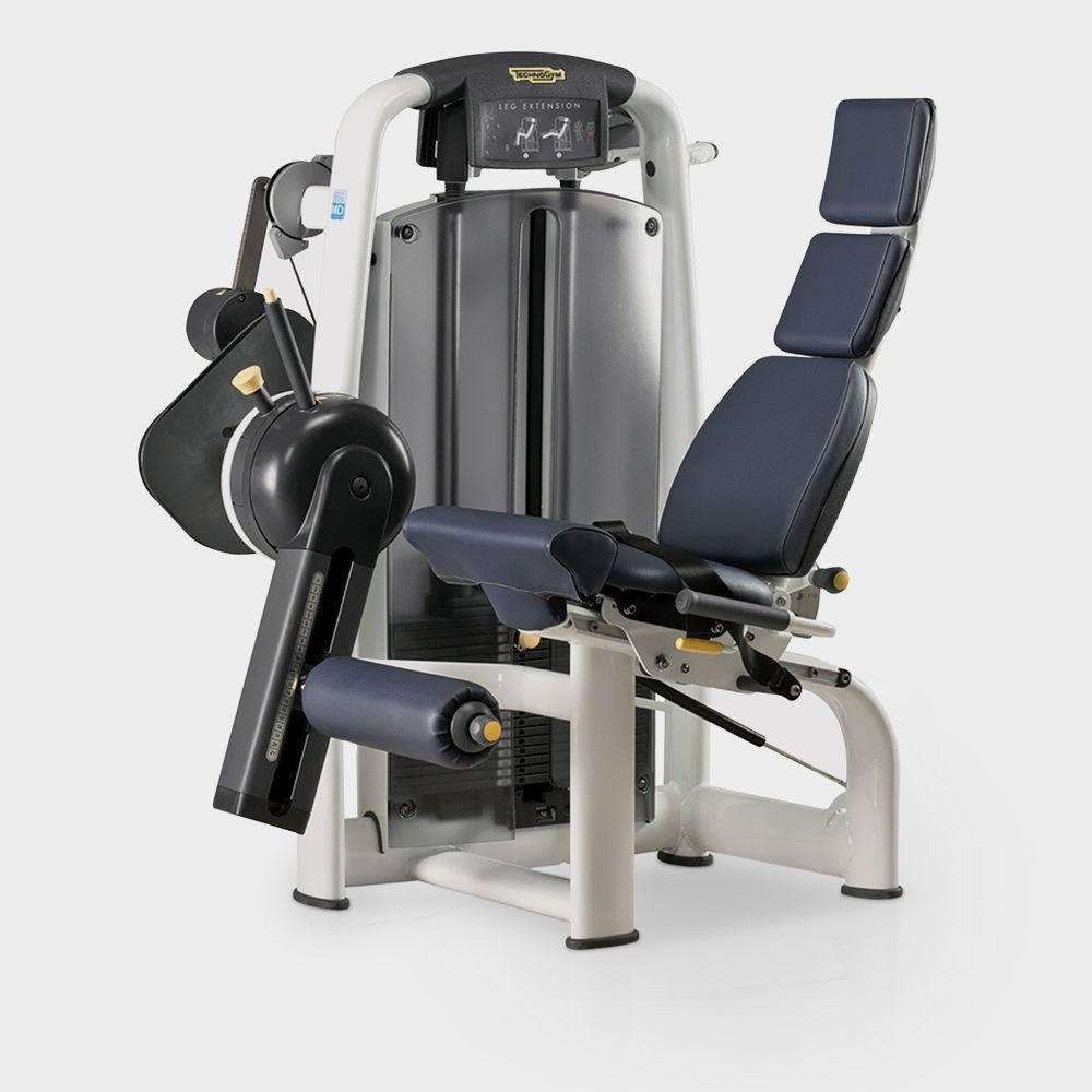 la forge le plus grand choix des occasions technogym appareils de musculation. Black Bedroom Furniture Sets. Home Design Ideas