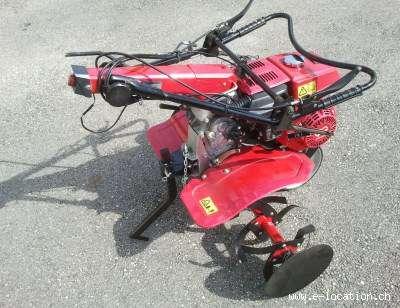 location motoculteur honda f560 fraise pour jardin labourer appareils de traitement du sol. Black Bedroom Furniture Sets. Home Design Ideas