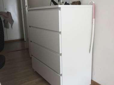 Bricolage Montage Meubles Ikea Conforama