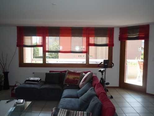 rideaux sur mesure artisans bricolage. Black Bedroom Furniture Sets. Home Design Ideas