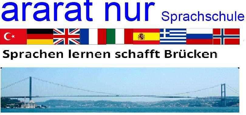Deutsch Als Fremdsprache Weiterbildung
