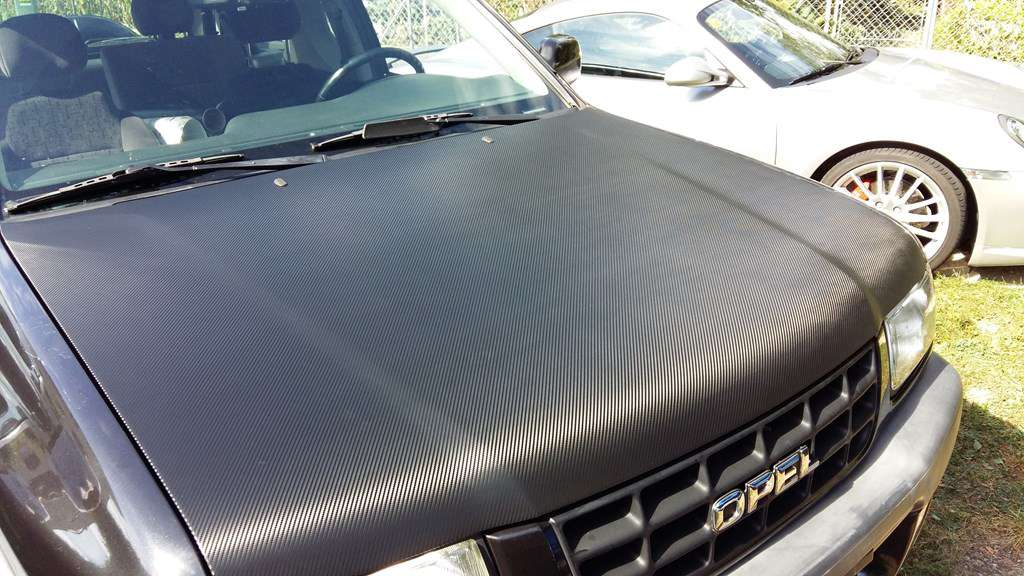 carbon fiber sticker vinyl 3d wrap covering vente pose 3m automobiles. Black Bedroom Furniture Sets. Home Design Ideas