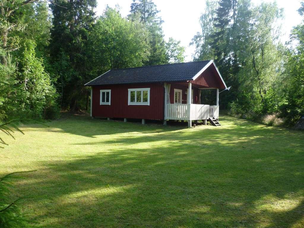ferienhaus in sm land schweden zu vermieten autres. Black Bedroom Furniture Sets. Home Design Ideas