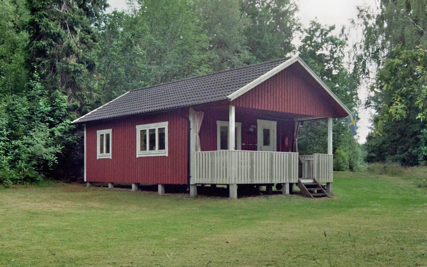 Ferienhaus in sm land schweden zu vermieten vacances for Ferienhaus in schweden