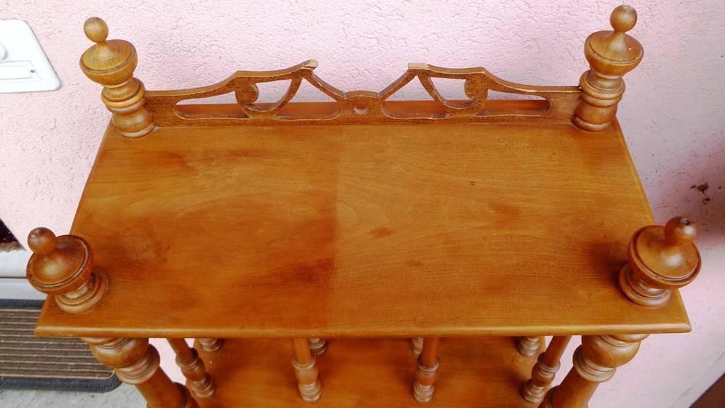 meuble musique ou meuble partitions mobilier accessoires anciens. Black Bedroom Furniture Sets. Home Design Ideas
