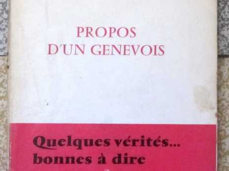 Anibis ch rencontres advert list