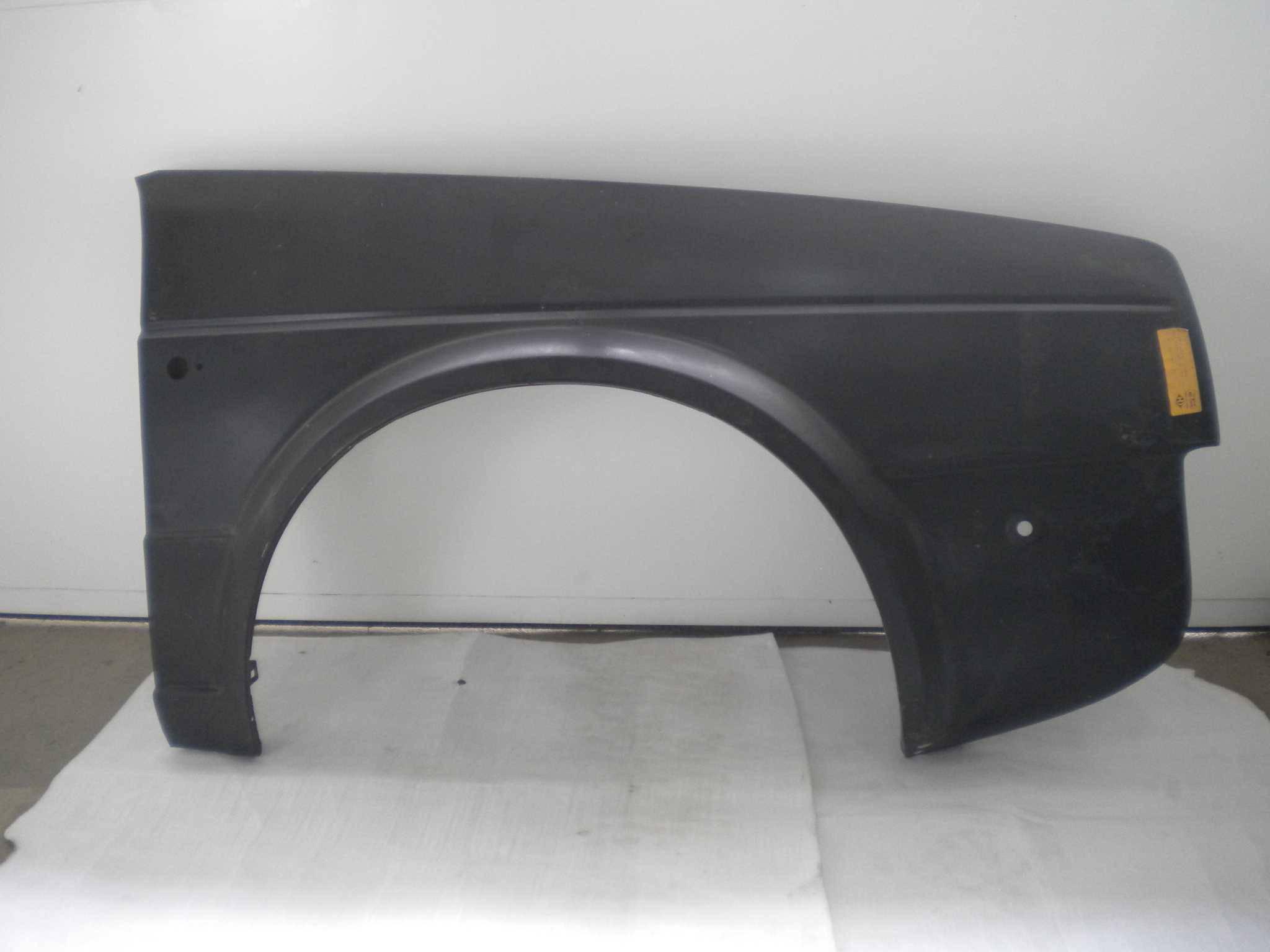 vw golf 2 divers pi ces de carrosserie neuves pac 1 autres. Black Bedroom Furniture Sets. Home Design Ideas