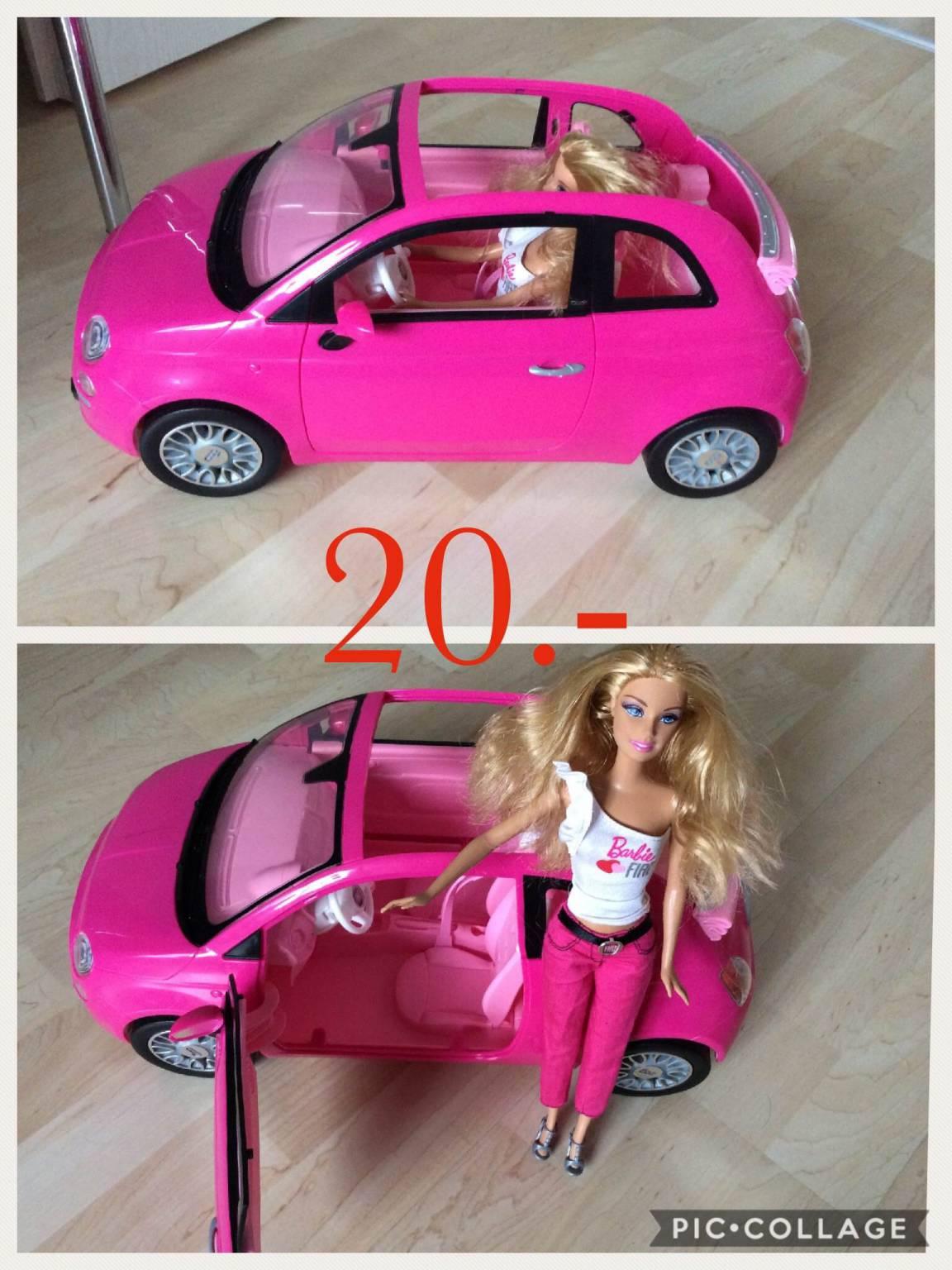 barbie et ses accessoires barbie v tements accessoires. Black Bedroom Furniture Sets. Home Design Ideas