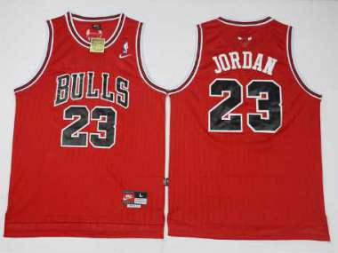 info for 21b1e d8b94 Michael Jordan Jerseys / Chicago Bulls; Team USA; Wizards