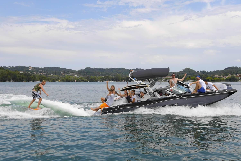 location de bateau mastercraft wakesurf wakeboard bateaux moteurs. Black Bedroom Furniture Sets. Home Design Ideas