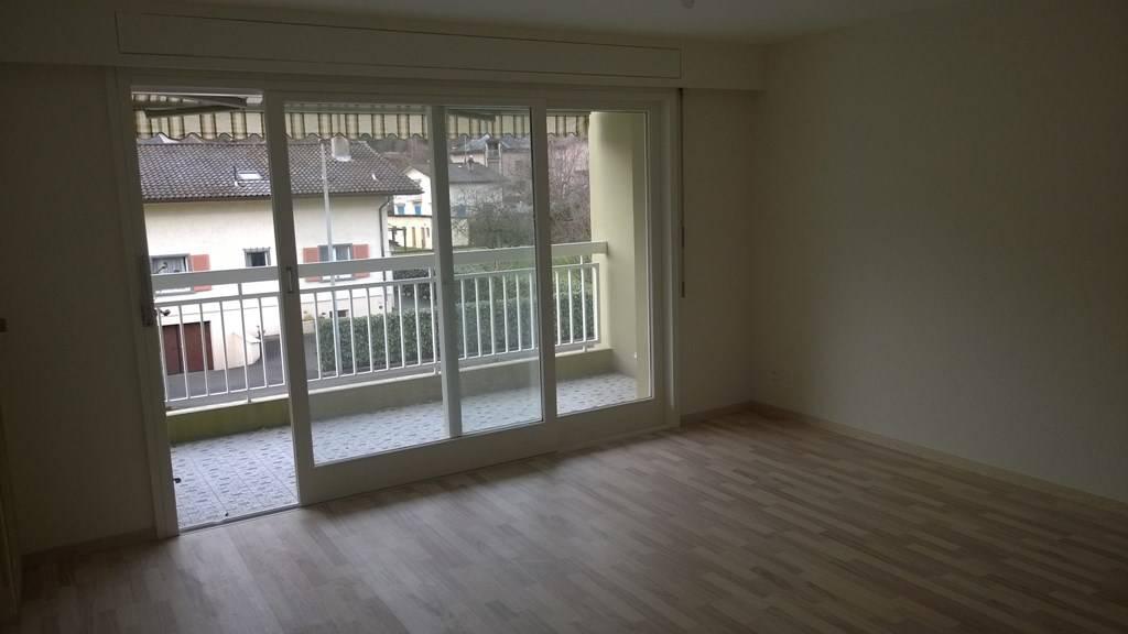 entreprise polonais de renovation b timents travaux publics. Black Bedroom Furniture Sets. Home Design Ideas