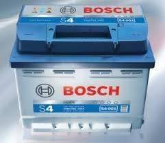 autobatterie bootsbatterie neu bosch 74ah batterien. Black Bedroom Furniture Sets. Home Design Ideas