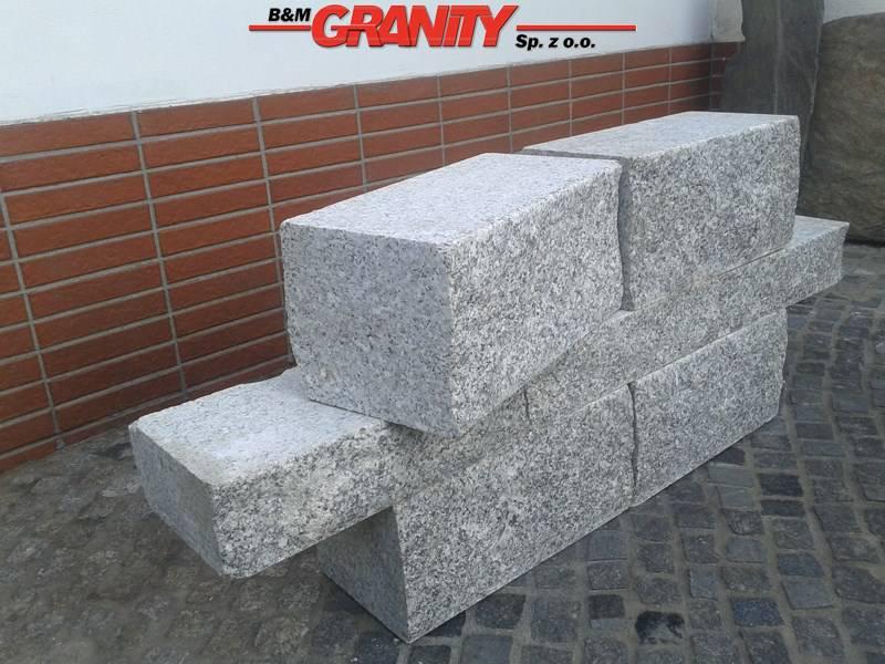 granit pflastersteine erzeugnisse aus granit. Black Bedroom Furniture Sets. Home Design Ideas