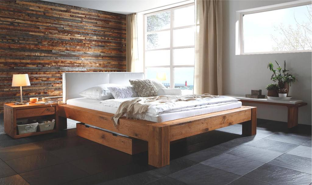 habitat et jardin 30 fabrication suisse 10ans de garantie betten matratzen. Black Bedroom Furniture Sets. Home Design Ideas