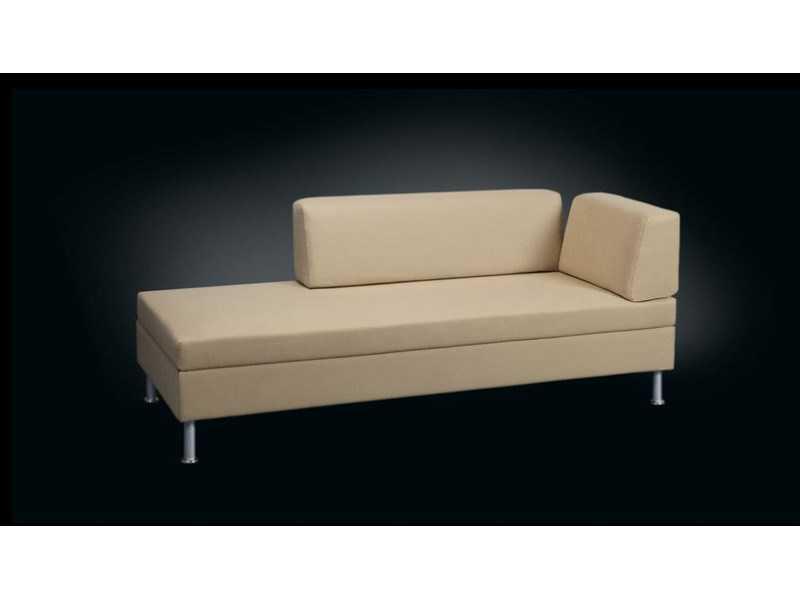 bettsofa 10 rabatt swissplus singolo designsofa bettsofas. Black Bedroom Furniture Sets. Home Design Ideas