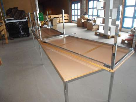 b ro zubeh r kaufen verkaufen inserate und kleinanzeigen. Black Bedroom Furniture Sets. Home Design Ideas
