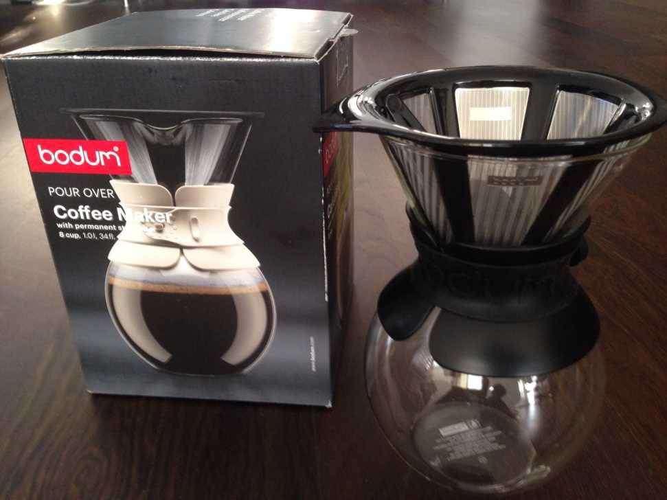 kaffee set caf s. Black Bedroom Furniture Sets. Home Design Ideas