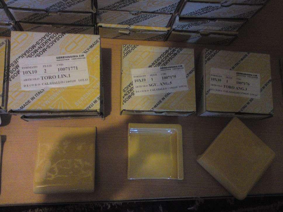 plan de travail jaune vernis plan de travail cuisine cuisine vernis plan de travail cuisine. Black Bedroom Furniture Sets. Home Design Ideas