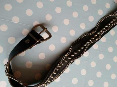51563d8ee2c7 sierre - Accessoires hommes - Petites annonces gratuites, occasion ...