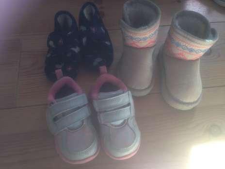 7b30c8e2cddef geneve - Chaussures enfants - Petites annonces gratuites