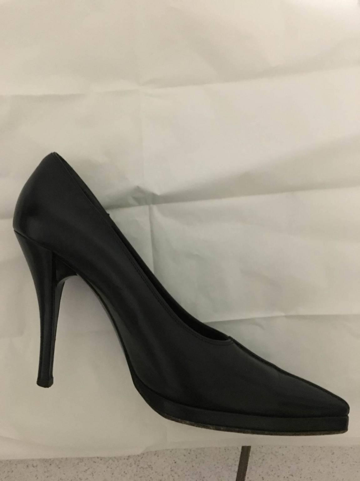 chaussures karl lagerfeld chaussures femmes. Black Bedroom Furniture Sets. Home Design Ideas
