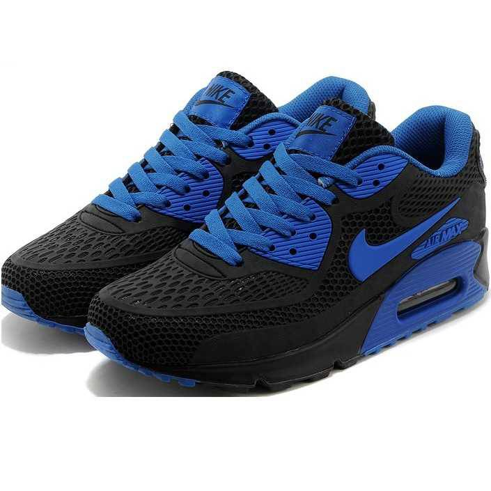 nike airmax 90 taille 36 jusqu 39 45 sneakers schuh. Black Bedroom Furniture Sets. Home Design Ideas