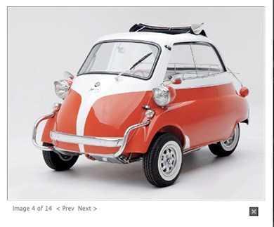 cherche voiture stickers voiture pour cherche voiture mercedes occasion peinture et stickers. Black Bedroom Furniture Sets. Home Design Ideas