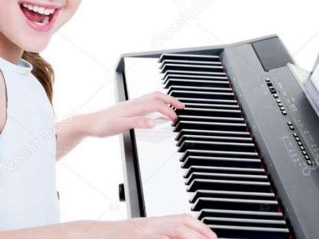 payerne instruments clavier petites annonces gratuites occasion acheter vendre sur. Black Bedroom Furniture Sets. Home Design Ideas