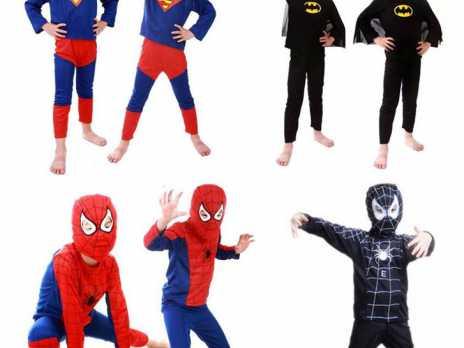 Fribourg costumes de carnaval petites annonces gratuites occasion acheter vendre sur - Costume de super heros ...