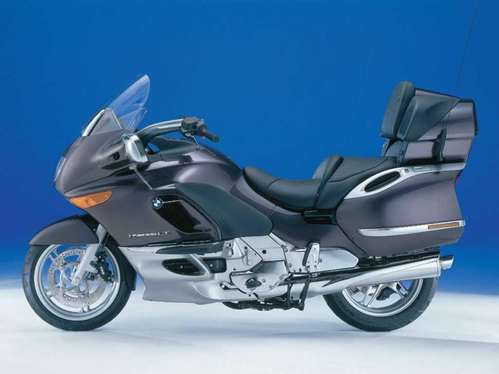 Grande housse b che taille xxxxl pour moto 2m60 bmw lt for Bache moto exterieur