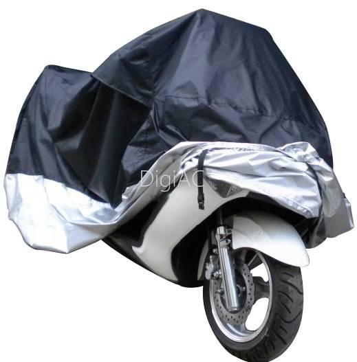 grande housse b che taille xxxxl pour moto 2m60 bmw lt 1200k couverture moto. Black Bedroom Furniture Sets. Home Design Ideas