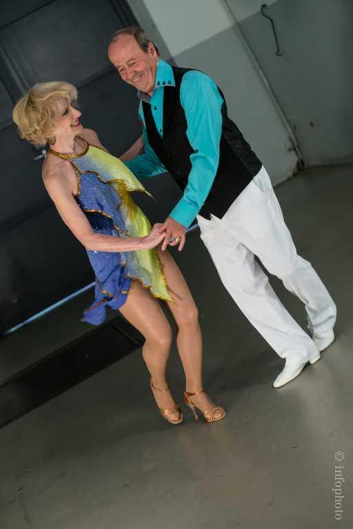 Cours hebdo danses de salon et tango argentin montreux danse for Cours de danse de salon lyon