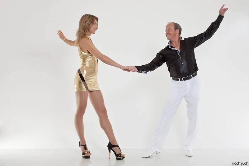 Cours hebdo danses de salon et tango argentin montreux for Cours de danse de salon lyon