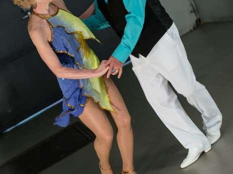 Montreux petites annonces gratuites occasion acheter - Danse de salon geneve ...