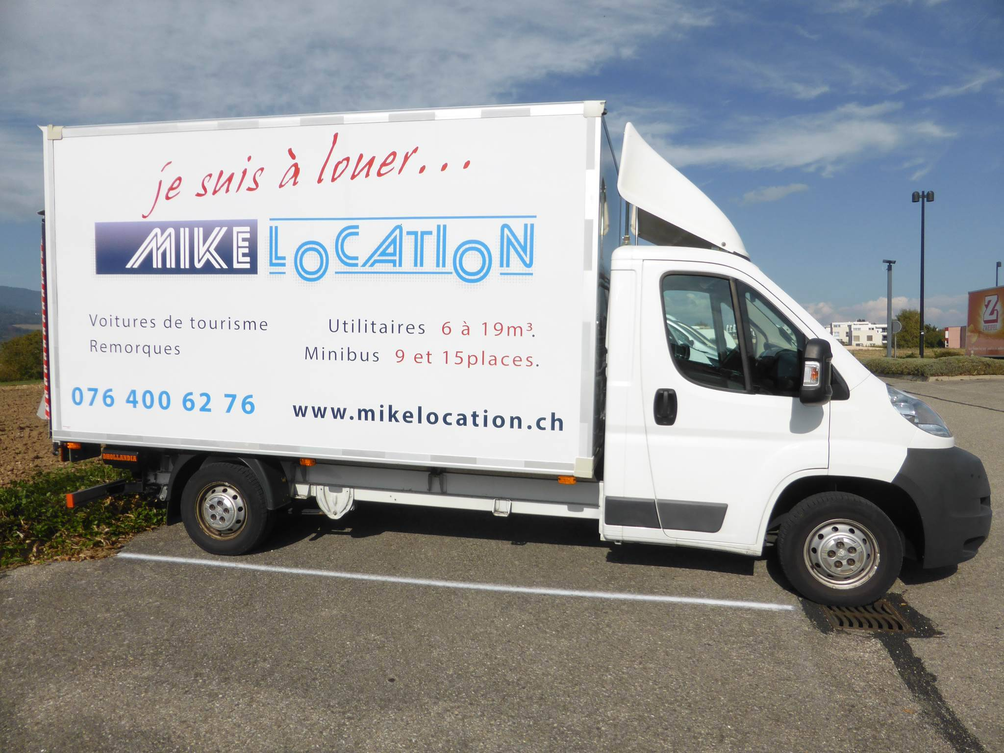 Location voiture d m nagement location de voiture - Comparateur location camion demenagement ...