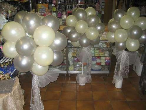 Appareil gonfler les ballons bouteille d 39 h lium - Gonfler ballon sans helium ...