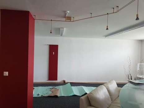 sion divers petites annonces gratuites occasion acheter vendre sur. Black Bedroom Furniture Sets. Home Design Ideas