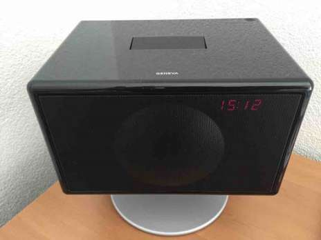 freiburg haut parleurs petites annonces gratuites occasion acheter vendre sur. Black Bedroom Furniture Sets. Home Design Ideas