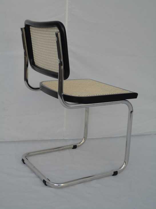 go freischwinger esszimmerstuhl essstuhl stuhl jonc neu esstische essst hle. Black Bedroom Furniture Sets. Home Design Ideas
