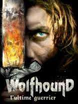 wolfhound lultime guerrier fr