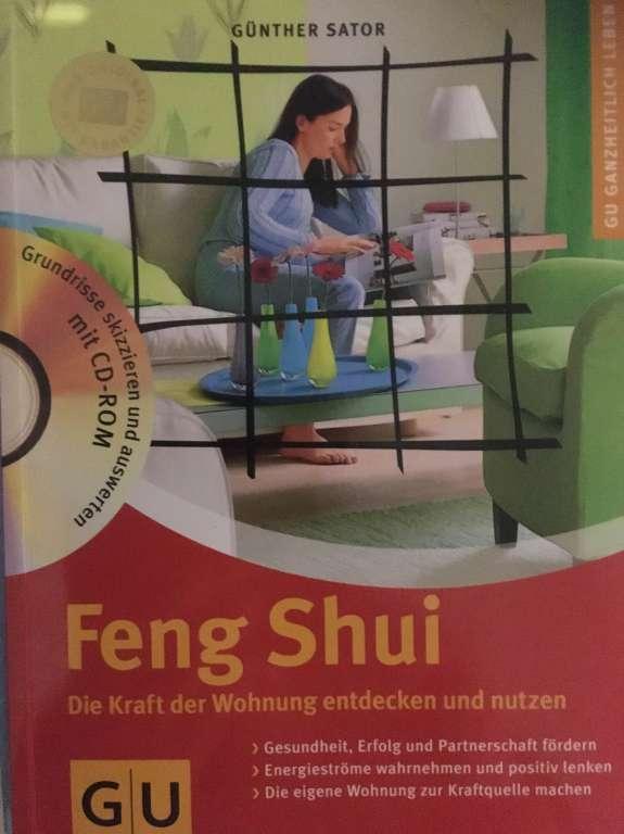 Partnersuche nach feng shui