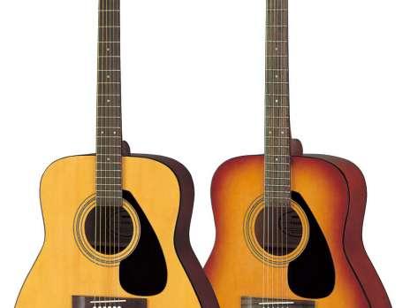 Folk Gitarren - kaufen & verkaufen - anibis.ch