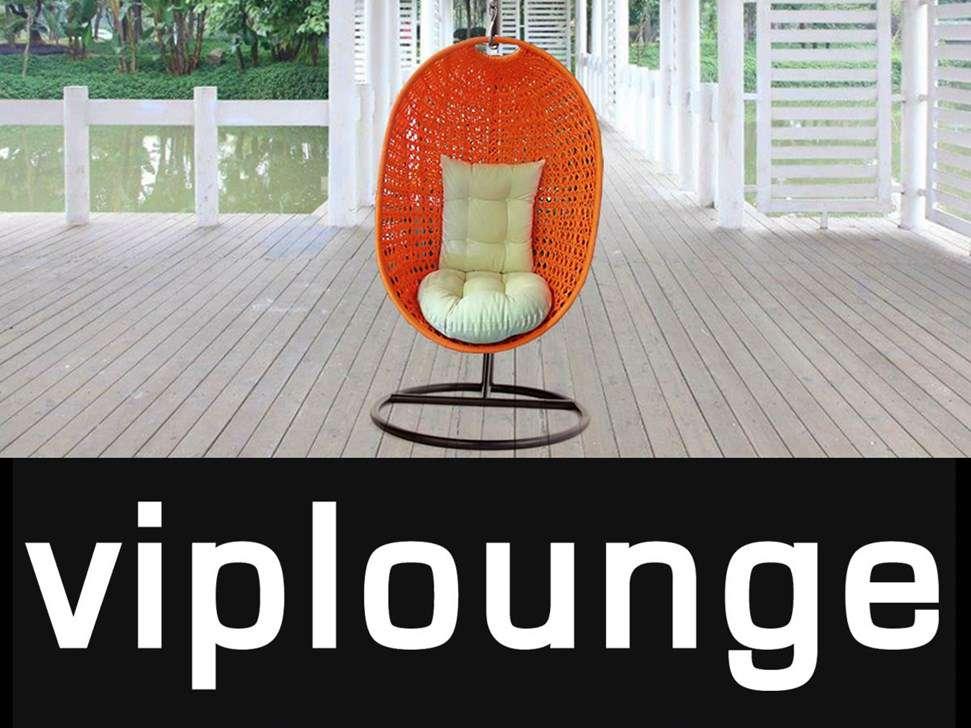 gartenschaukel h ngekorb h ngesessel gartenschaukeln. Black Bedroom Furniture Sets. Home Design Ideas