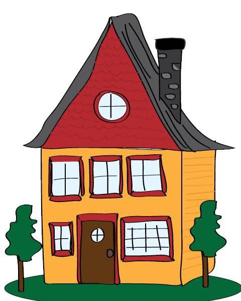 Cherchons louer petite maison sur gen ve gen ve for Cherche a louer garage