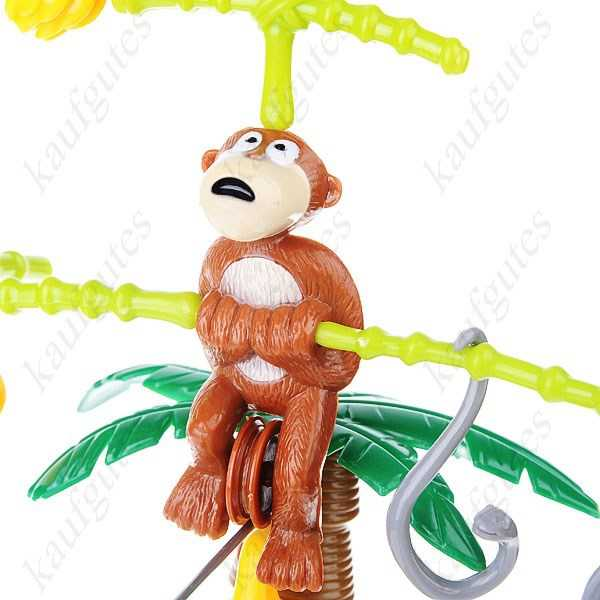 bananen spiel